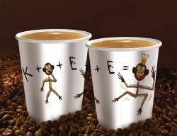 Kaffee: Vending-Branche schreibt Wettbewerb aus