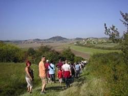 Kulinarisches Wanderangebot: Geo- & Genussweg in Thüringen