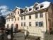 Hotel Meisser Guarda