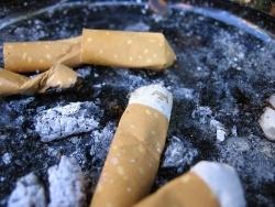 Rauchverbot in NRW: die Mehrheit will keine staatliche Einmischung