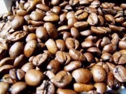 Kaffeepreis steigt aufgrund von Ernteausfällen