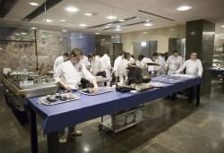 El Bulli, Ferran Adria und die Zukunft der Kochkunst