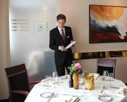 Preis für große Gastlichkeit 2012: jetzt bewerben