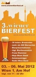 Wiener Bierfest