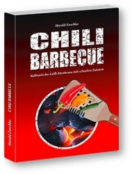 Chili Barbecue
