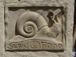 Slow Food Deutschland feiert Jubiläum