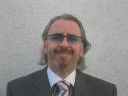 Ulrich Weber ist neuer Präsident des Discothekenverbandes