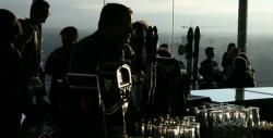 Discotheken und Clubs wehren sich gegen Gebührenerhöhungen der GEMA