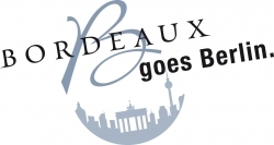 Bordeaux goes Berlin