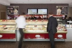 Häagen-Dazs will in Deutschland expandieren