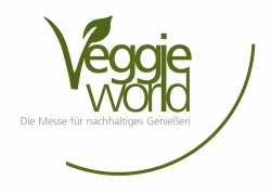 VeggieWorld 2012
