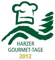 Harzer Gourmet-Tage 2012