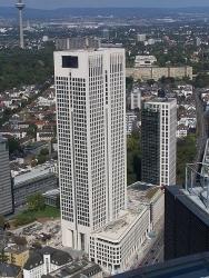 Manufactum zieht in Frankfurter OpernTurm ein