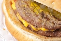 burgerme eröffnet Filiale in Offenbach