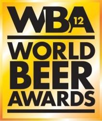 Weihenstephan gewinnt Titel bei den World Beer Awards