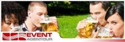 Bier- und Brauereitour durch München