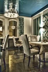 """Beste Steakrestaurants: """"Room"""" weltweit auf Platz fünf"""
