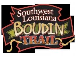 Louisiana Boudin Trail: Spezialität aus dem Südwesten der USA