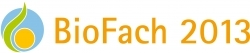 BioFach 2013: Generation Bio-Zukunft