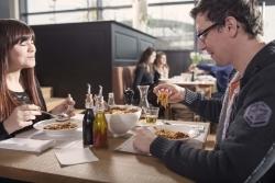 Wendelin Wiedeking startet Restaurantkette Tialini