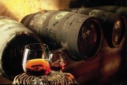 Calvados: Spezialität aus der Normandie