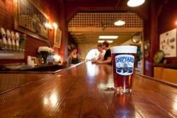 Neuengland: Paradies für Bierliebhaber