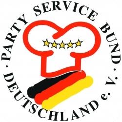 Party Service Bund Deutschland zieht eine zufriedenstellende Jahresbilanz für  2012