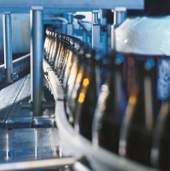 Bayerisches Bier: Brauerbund treibt Imagewechsel voran