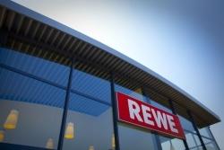 Rewe setzt in Zukunft bei den Eigenmarken auf einheimisches Fleisch