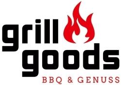 Grillparadies: Fachhandel für BBQ & Genuss eröffnet