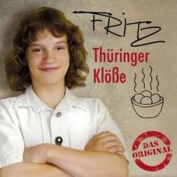 Youtube-Star besingt Thüringer Klöße