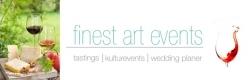 Gourmet-Events im Schlössli Utenberg