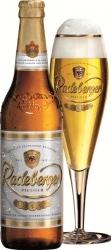 Radeberger ist Bier des Jahres
