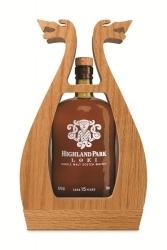 Whisky: Highland Park LOKI aus der Valhalla Collection