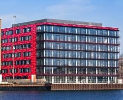 Coca-Cola zieht nach Friedrichshain-Kreuzberg
