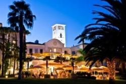 Gourmetwochenende an der Algarve