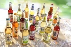 Alkoholfreie Fassbrause ist im Kommen