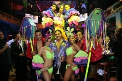 Fachmedium kürte beste amerikanische Nachtclubs