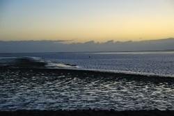 Wattenmeer, Weltkulturerbe...