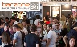 Barzone 2013
