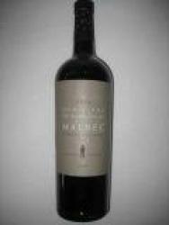 Vicios Brasileiros: jetzt auch argentinische Weine im Sortiment