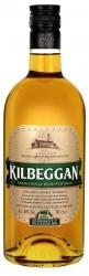 Kilbeggan Whiskey: neuer Markenauftritt