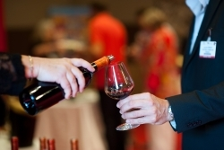 Vinexpo: internationale Weinwelt zu Gast in Frankreich