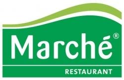 Marché® feiert Jubiläum