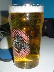 Bierwirtschaft trägt 2,5 Millionen europäische Arbeitsplätze