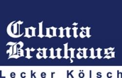 Colonia Brauhaus: Mittagsgerichte im Angebot