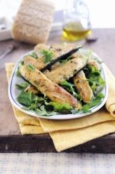 Zucchini: Erntesaison gestartet