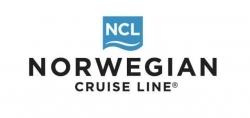 Angus-Rindfleisch auf Schiffen von Norwegian Cruise Line