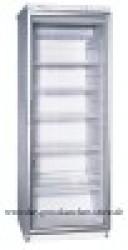 Glastürkühlschrank und Getränkekühlschrank CD 350 - mit techn. Fortschritt