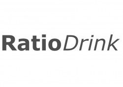 Fruchsaftkonzentrate von RatioDrink